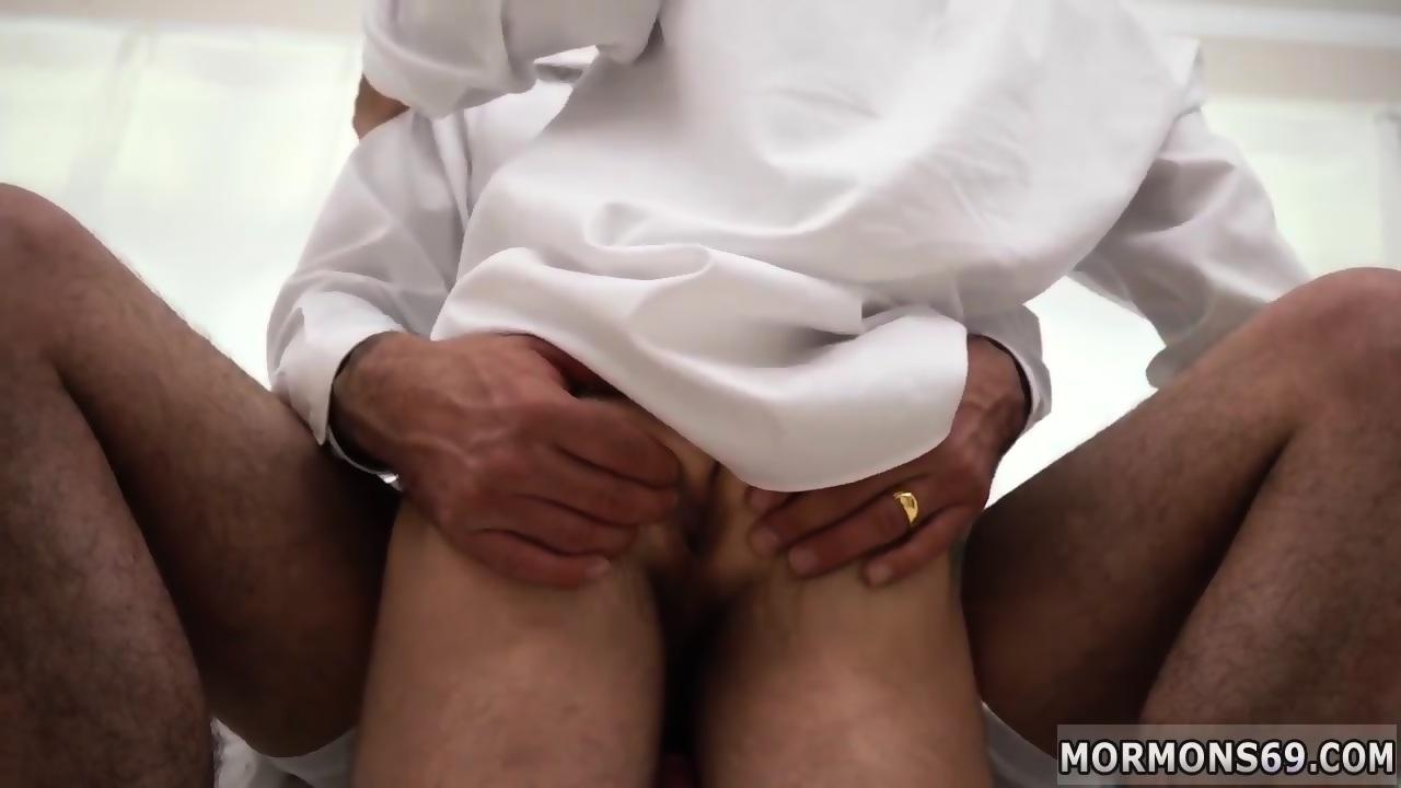 men nude clips roughsex videos