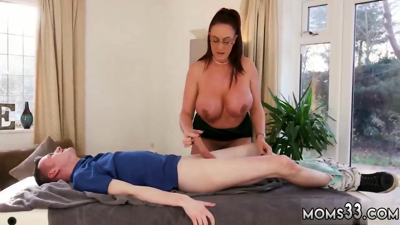 sex video movie live