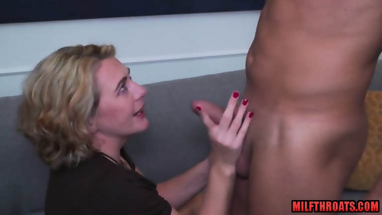 Cuckold Cream Pie Eating