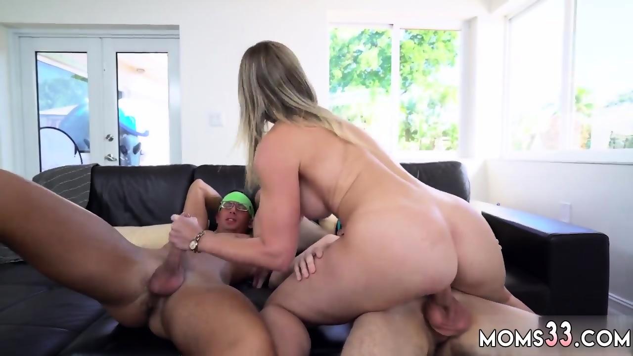Hardcore Big Tit Bbw Threesome
