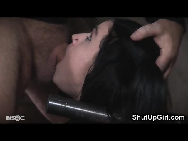 Hot Nude Photos Fucking working girl on sofa