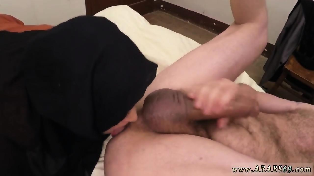 Teen naughty america anal