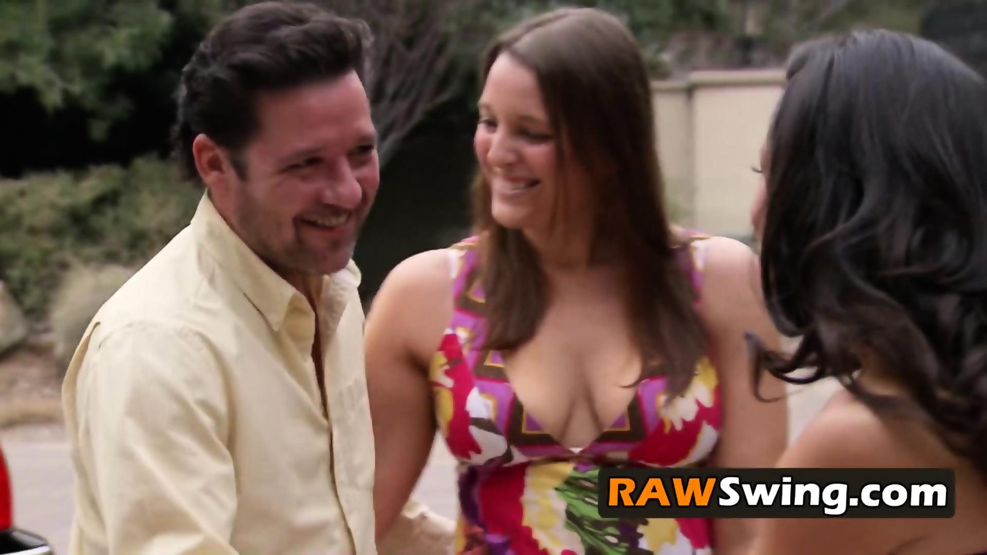 mature sex party Videos Peruaanse tiener porno