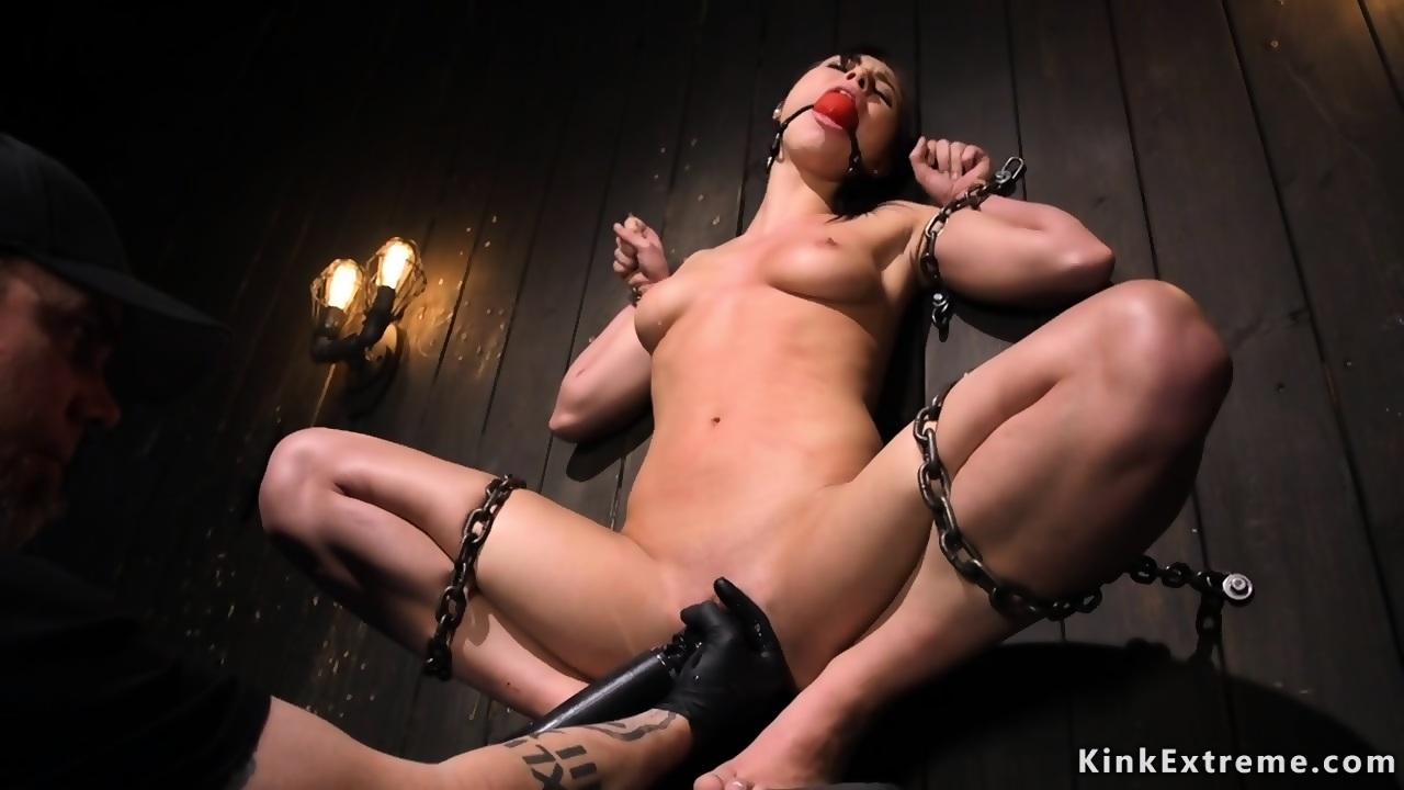 Boss clip enjoying free secretary sex sexy their video