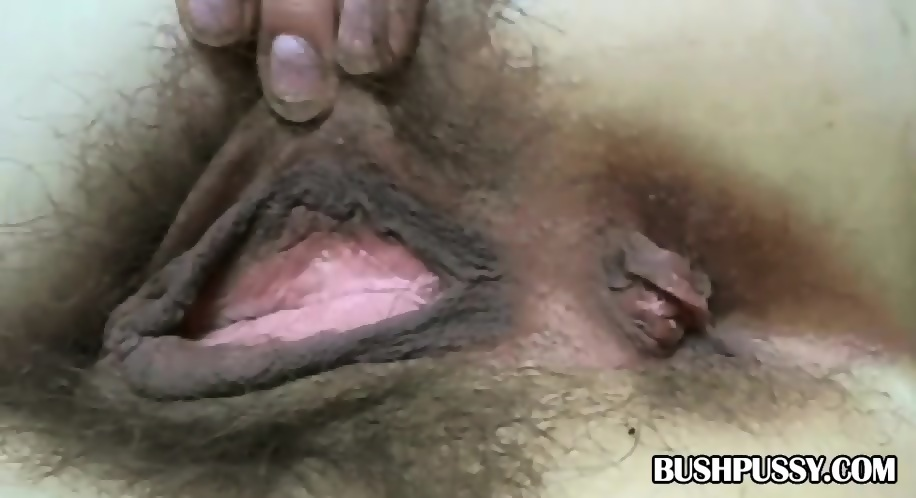 Only men and women hot fuck video