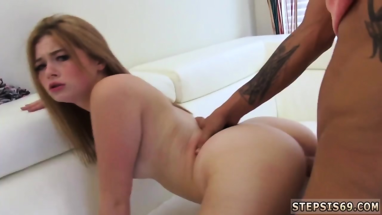 Red Head Escort Blowjob