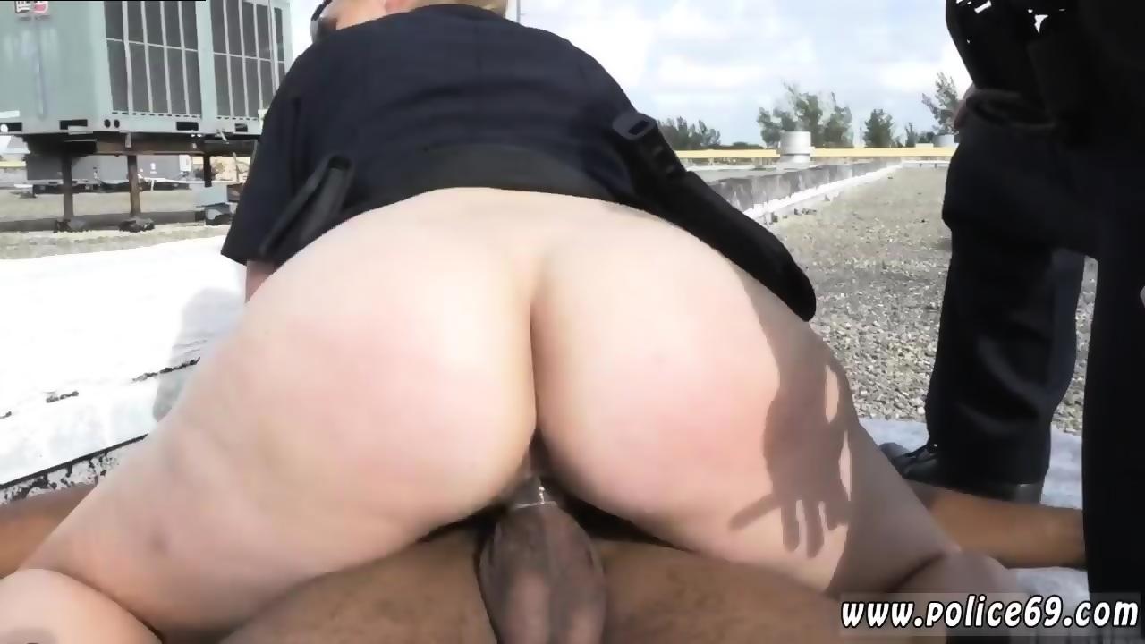 Peeping Tom Porno