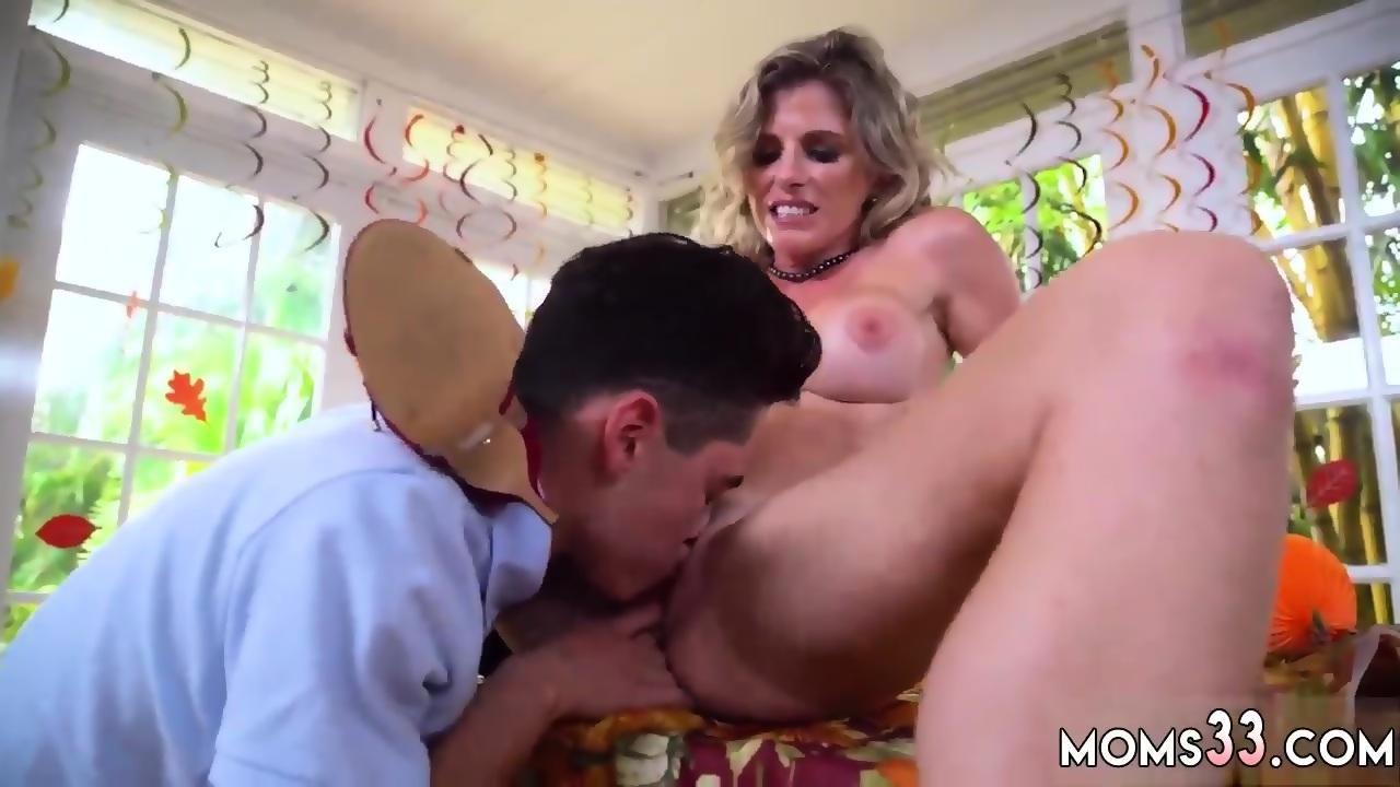 Sexy mature nude arab men