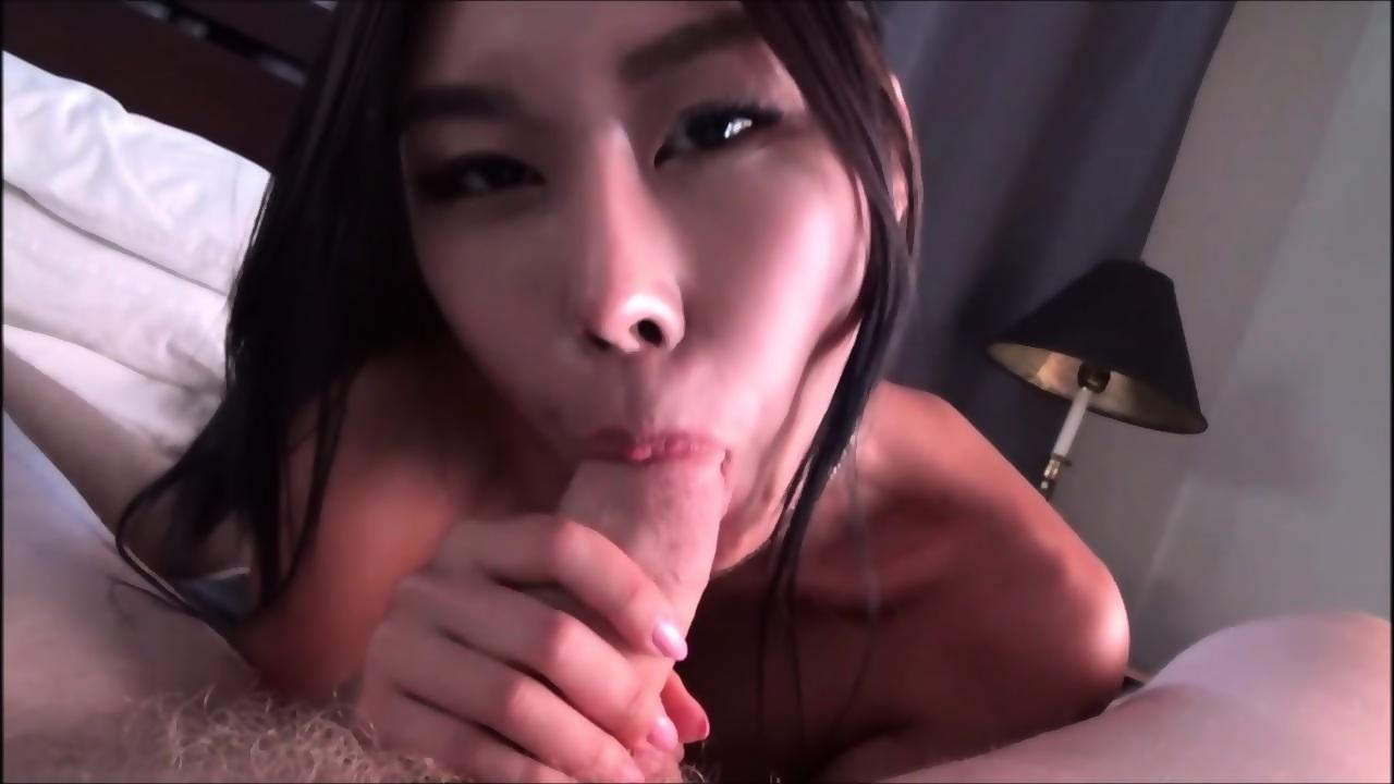 Daddys girl makes him cum opinion