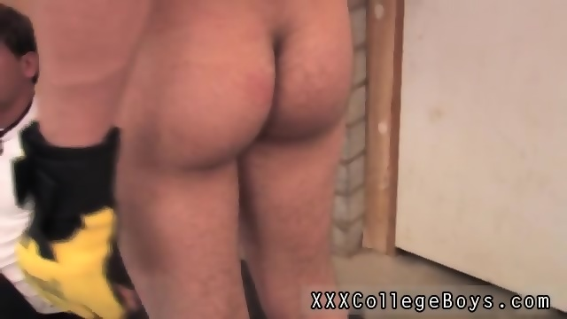 Extremely hairy women videos