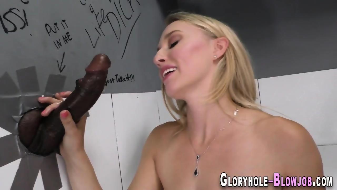 Free black threesome lesbian porn