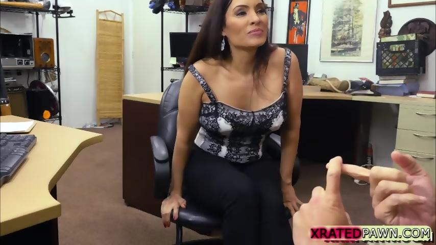 Teensexmania Arina