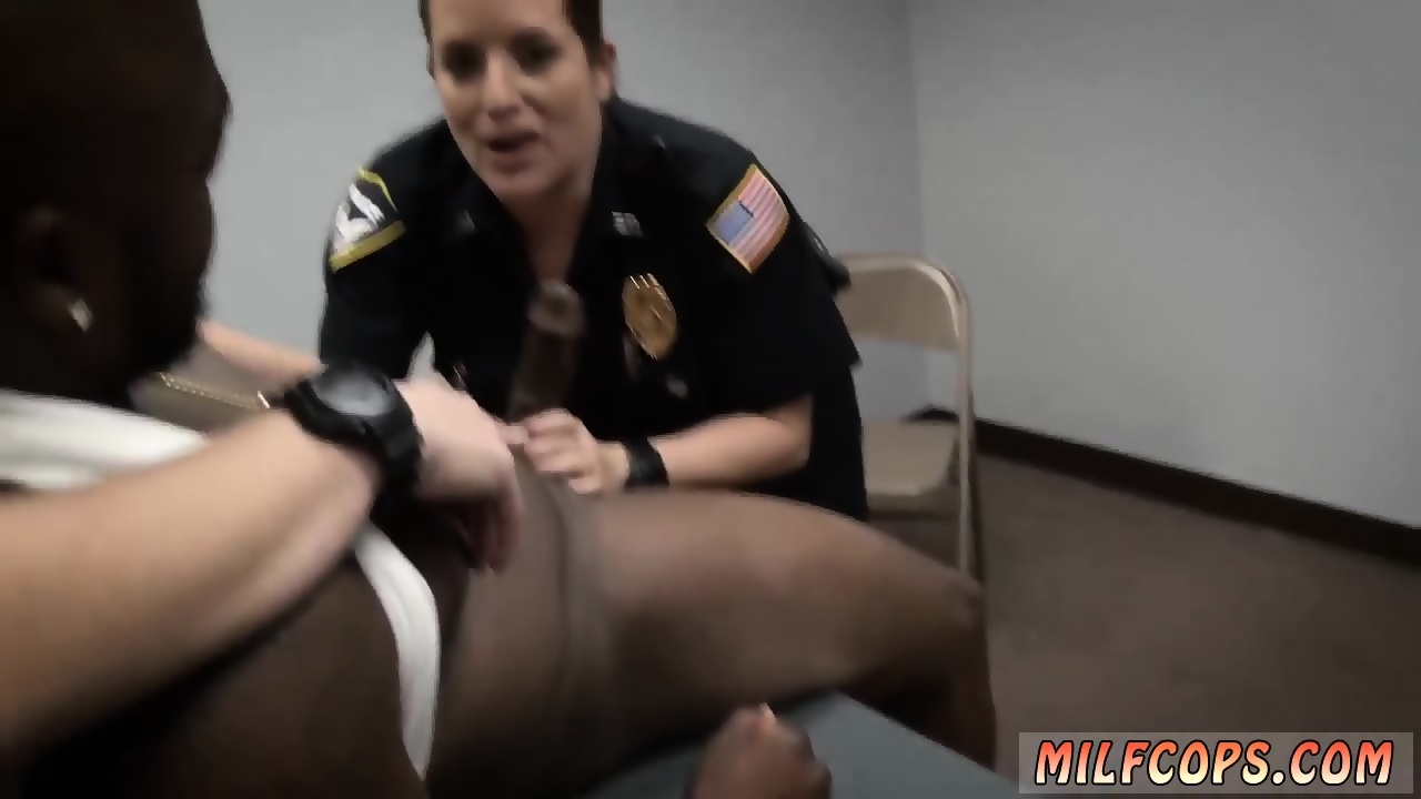 Big Tit Ebony Milf White Guy