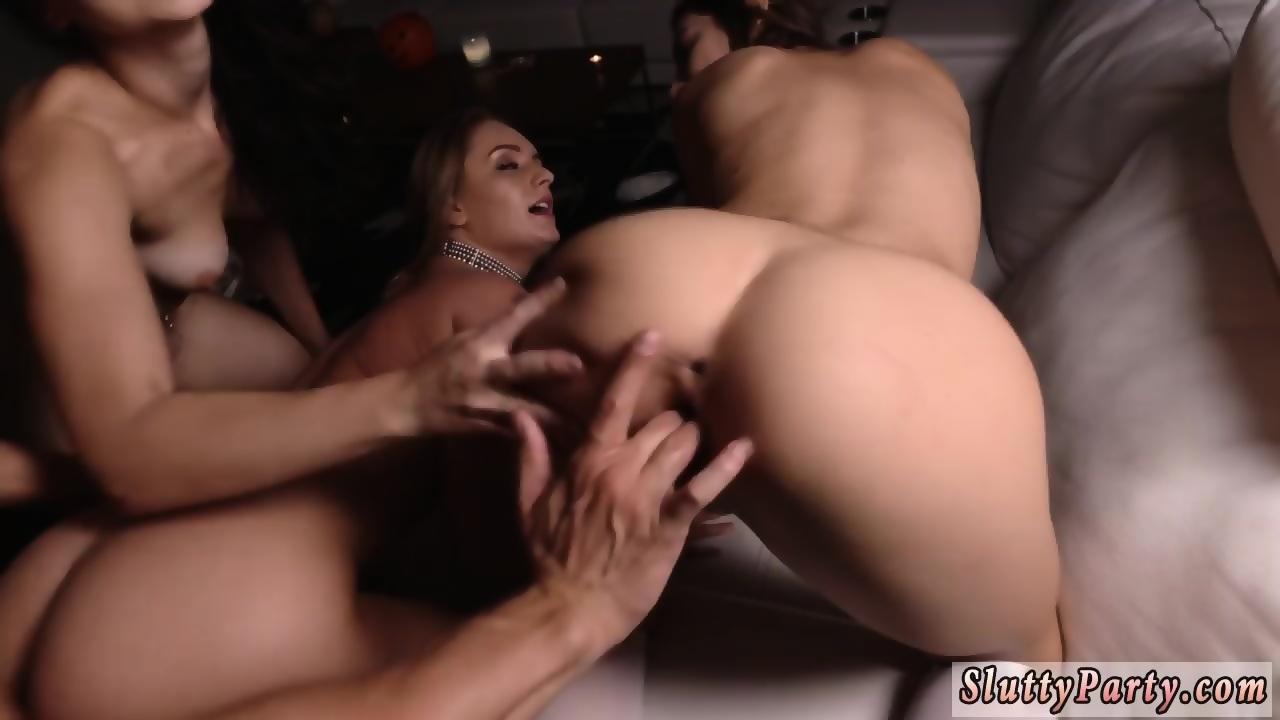 Vanessa hutchens full naked
