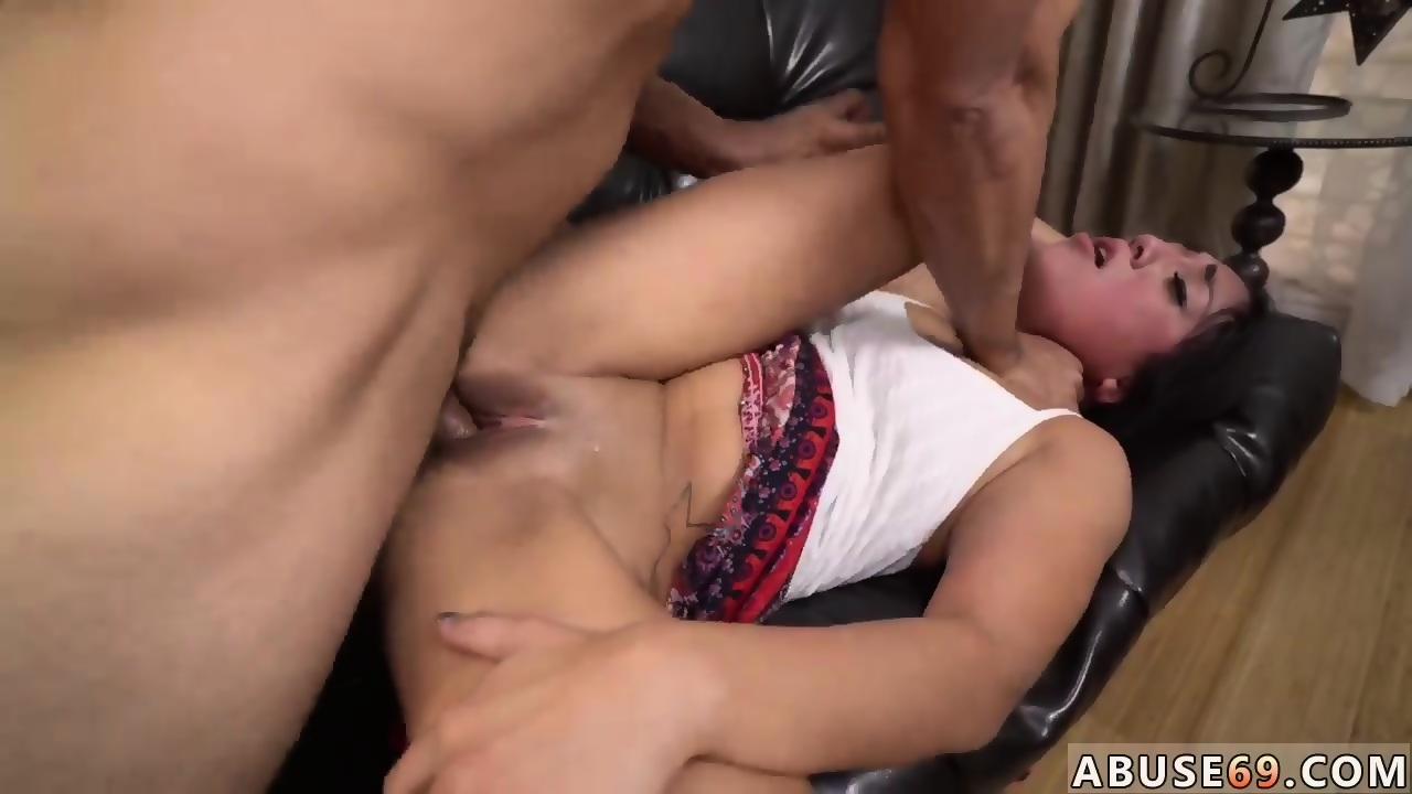 Spy bound and gagged big tit rough slapping xxx Rough rectal sex for Lexy  Bandera s
