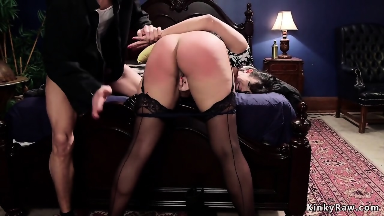 are some more pictures latin girl getting fucked agree, very