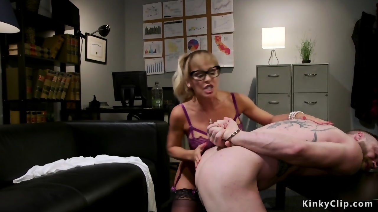 are not victoria queen dildo cumshot topic Completely share your