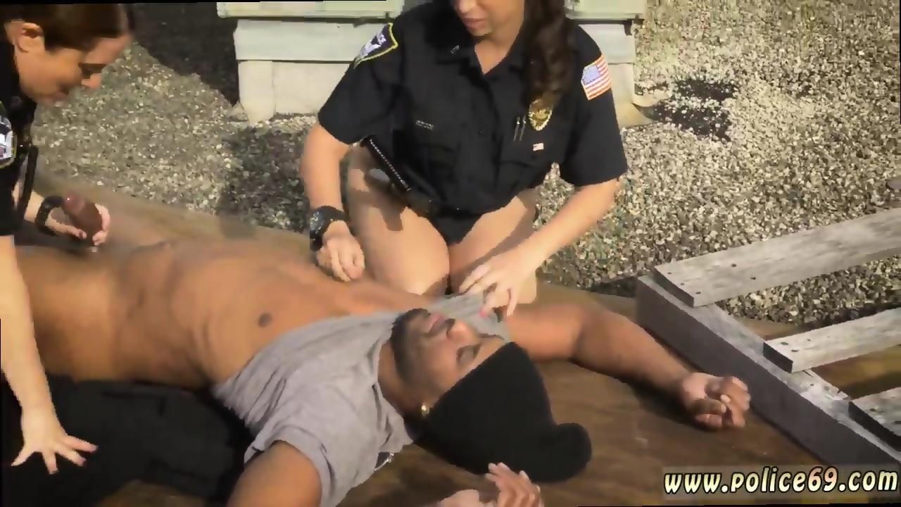Gay black raw orgy