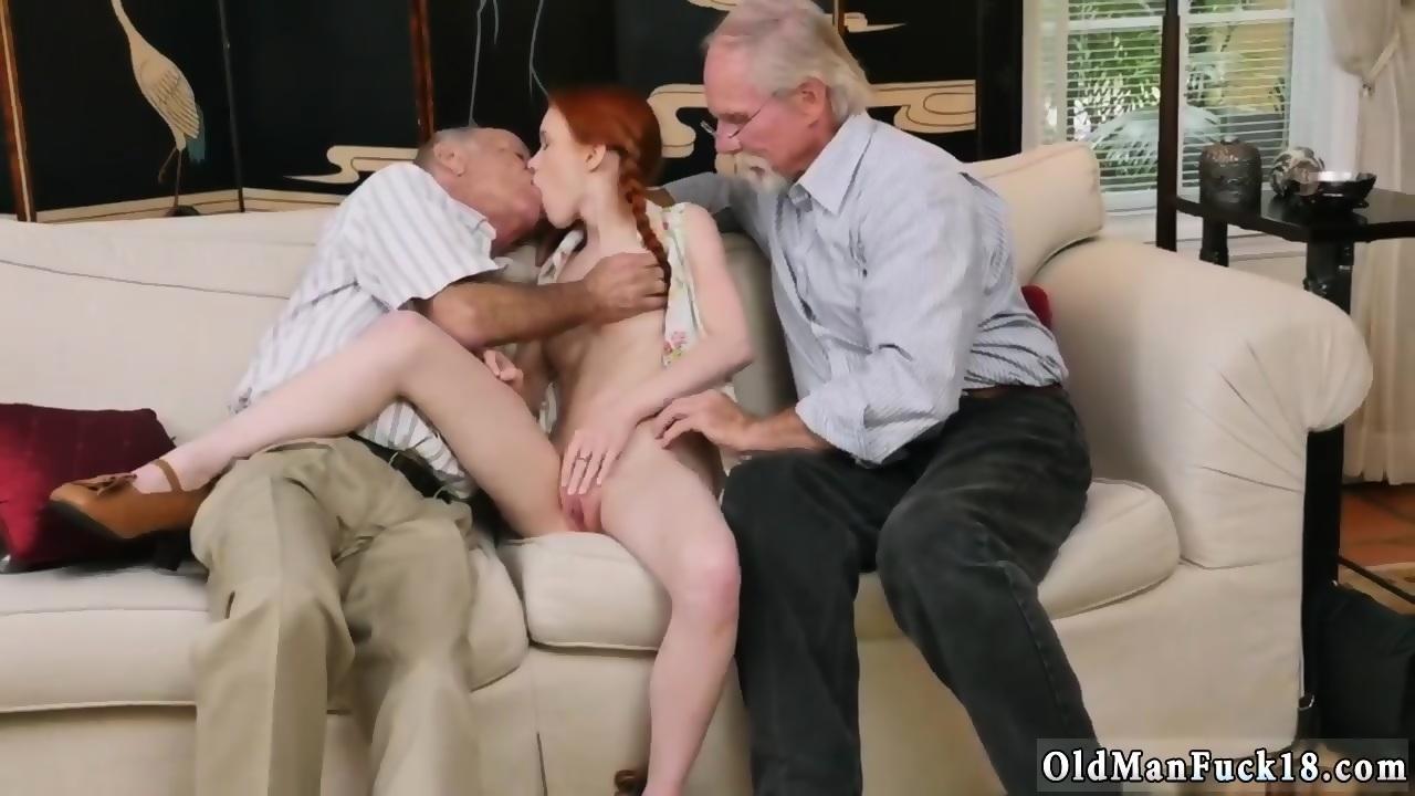 Amateur Granny Bbc Creampie