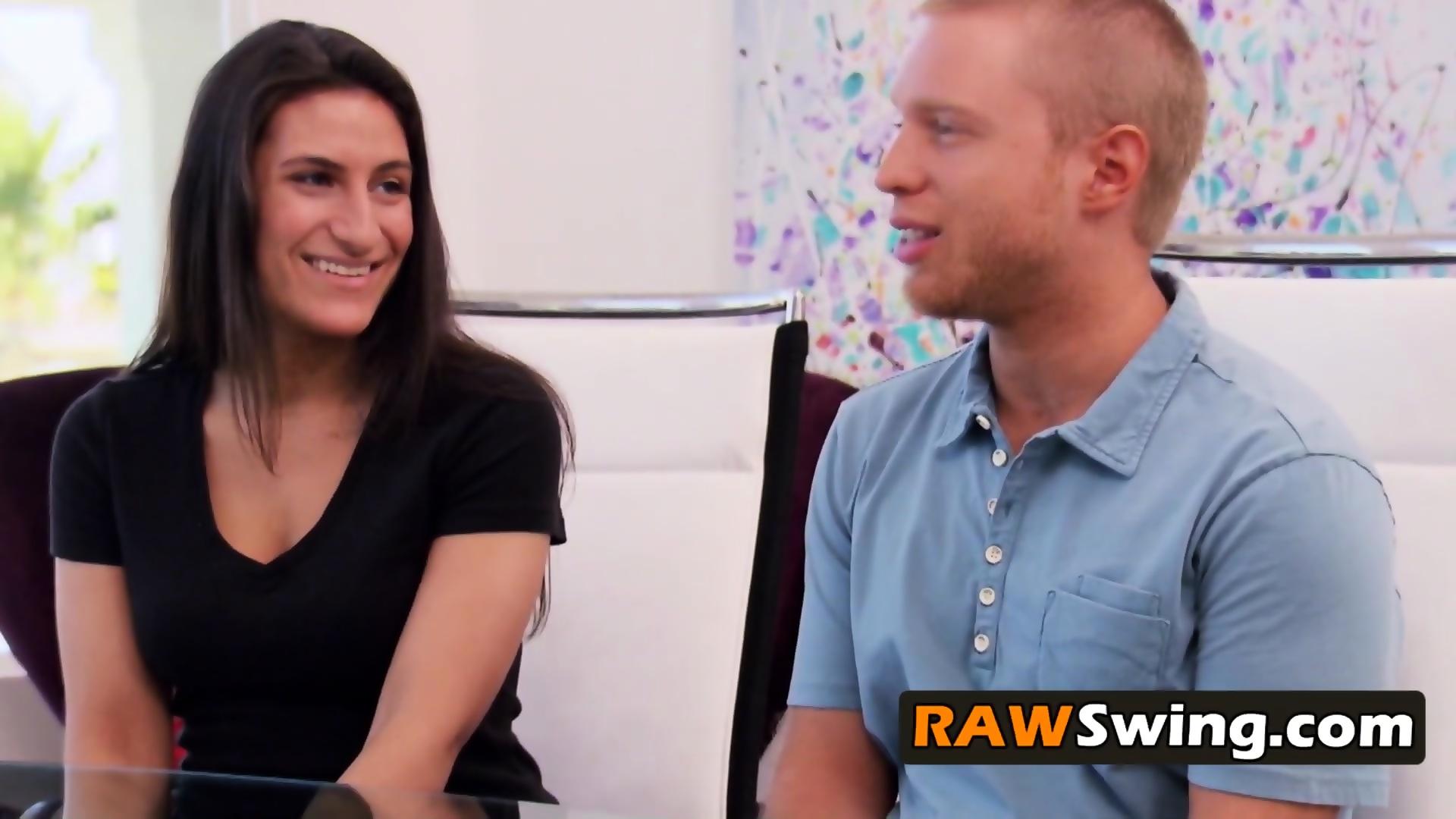 Meet swinger couples