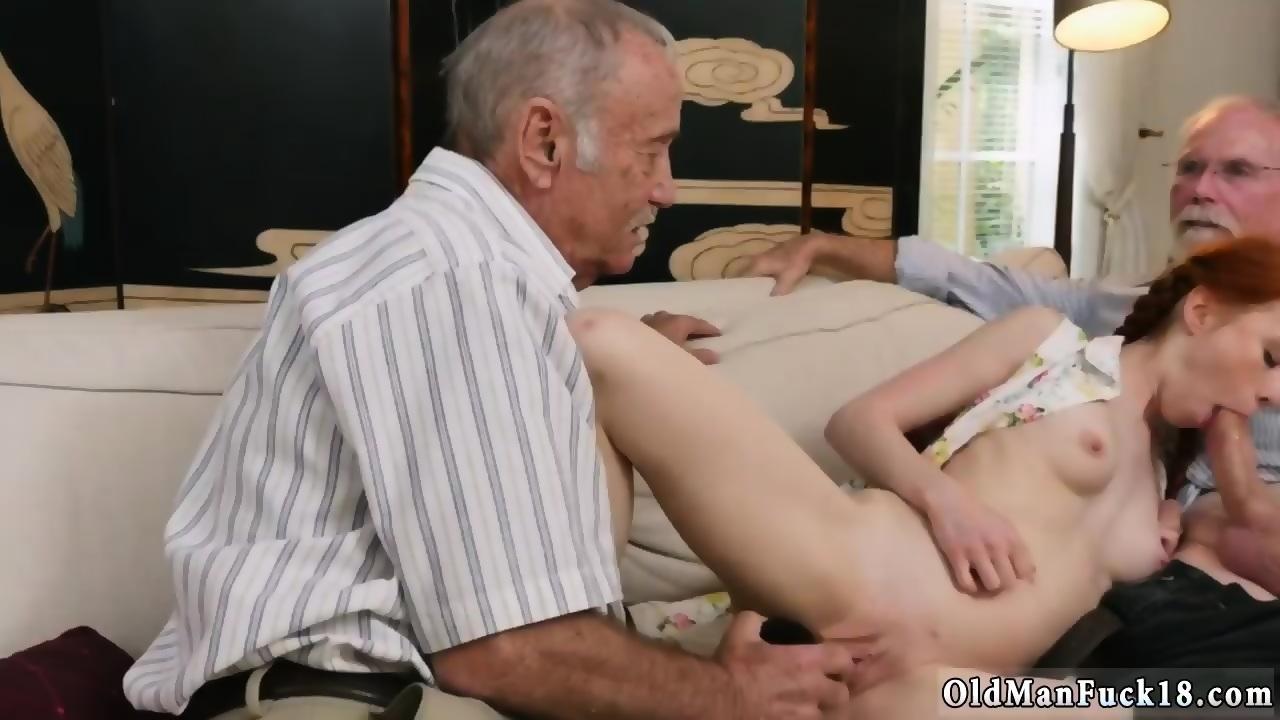 Nicole smith lesbian nude