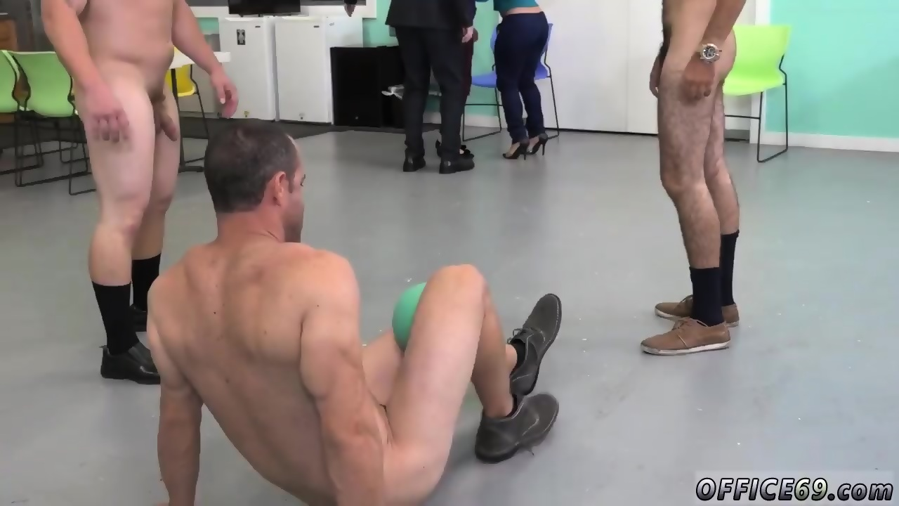 Actores Porno Españoles Bodybuilder male actor hollywood nude sex movie and full compliance