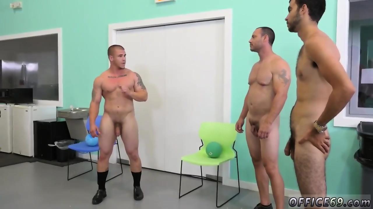 dicks cuming pics