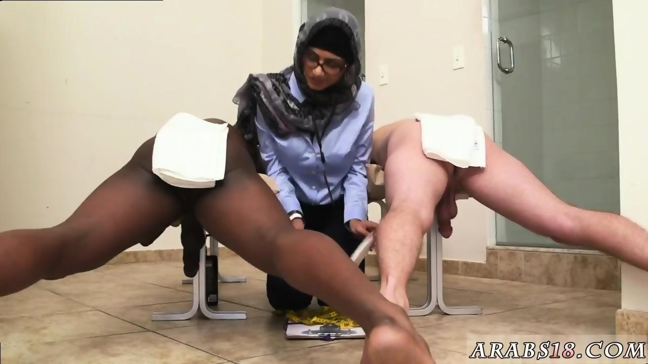 Ride Black Dick Cum Inside