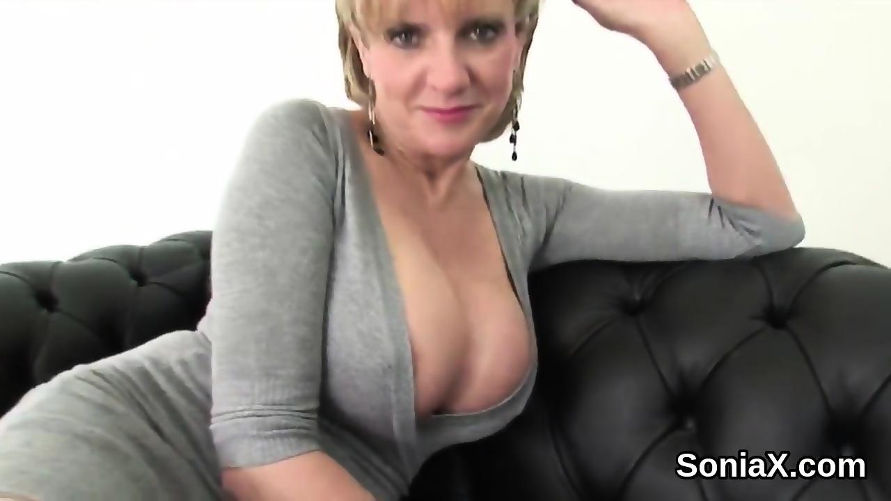 sexy girl strips till naked