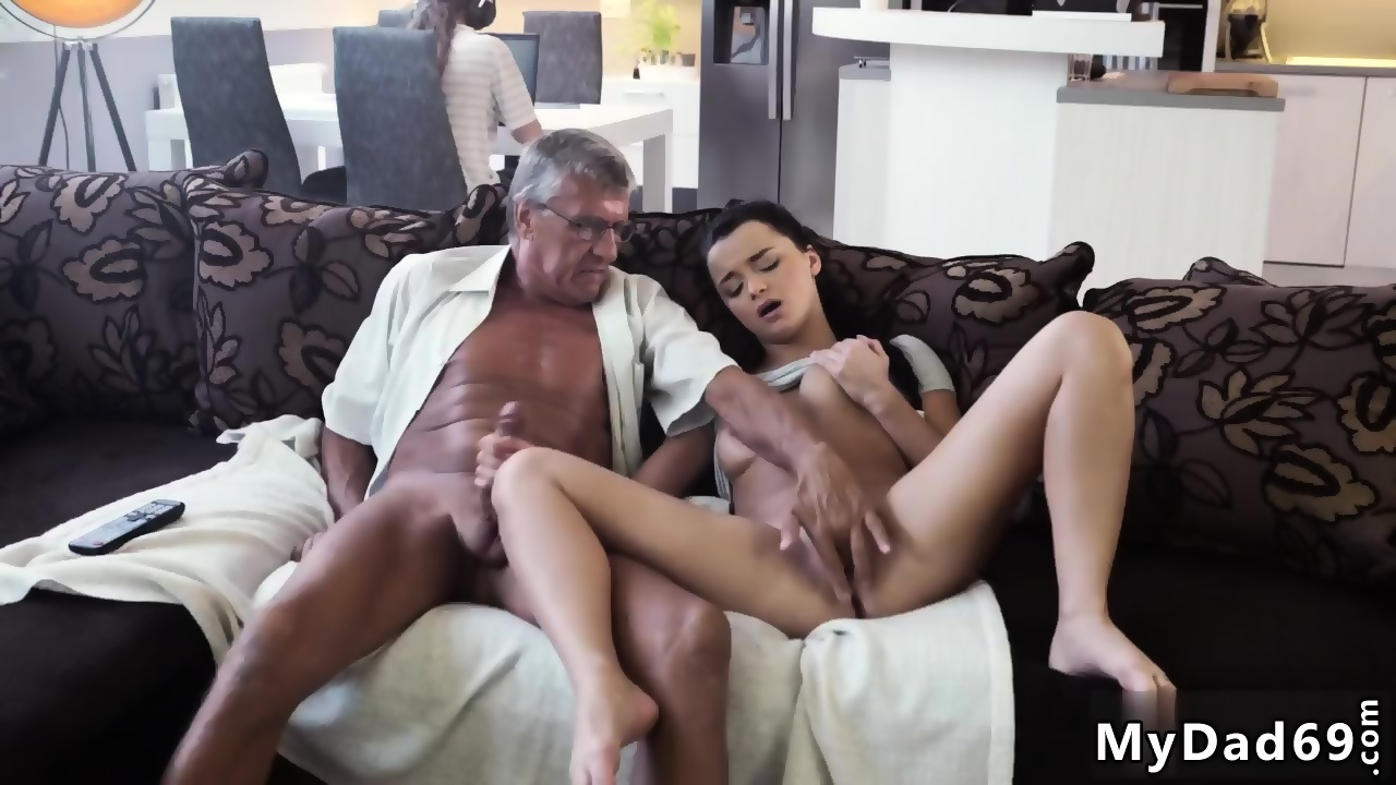 Teen Gives Old Man Blowjob And Arab Girl Hidden Cam What Would You
