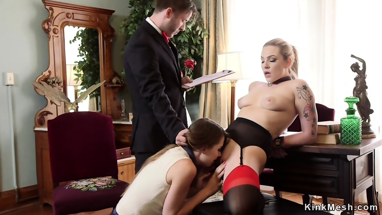 congratulate, bbw handjob fisting remarkable, rather valuable information