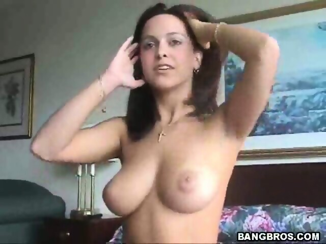 Accident porn
