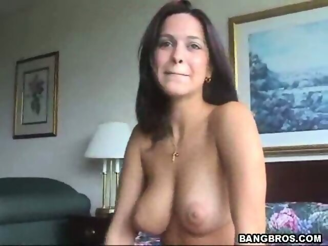 Girl special maid service porn