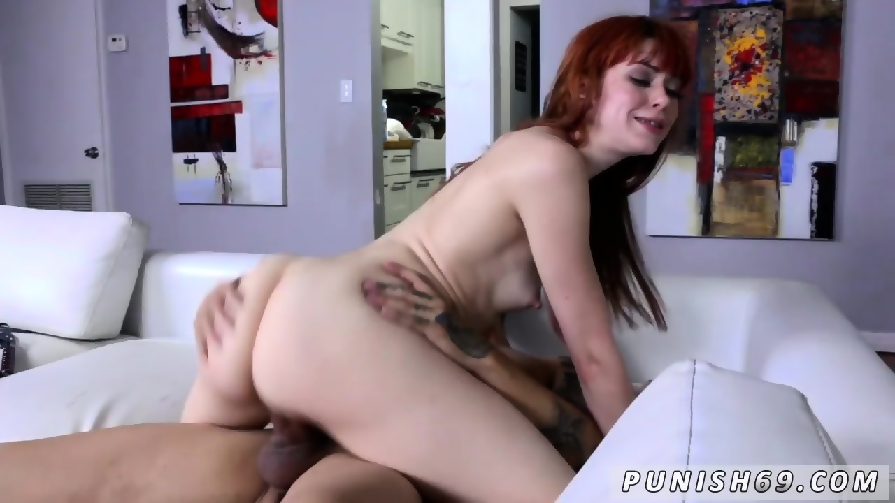 confirm. agree with ashley blue anal orgy was and with me