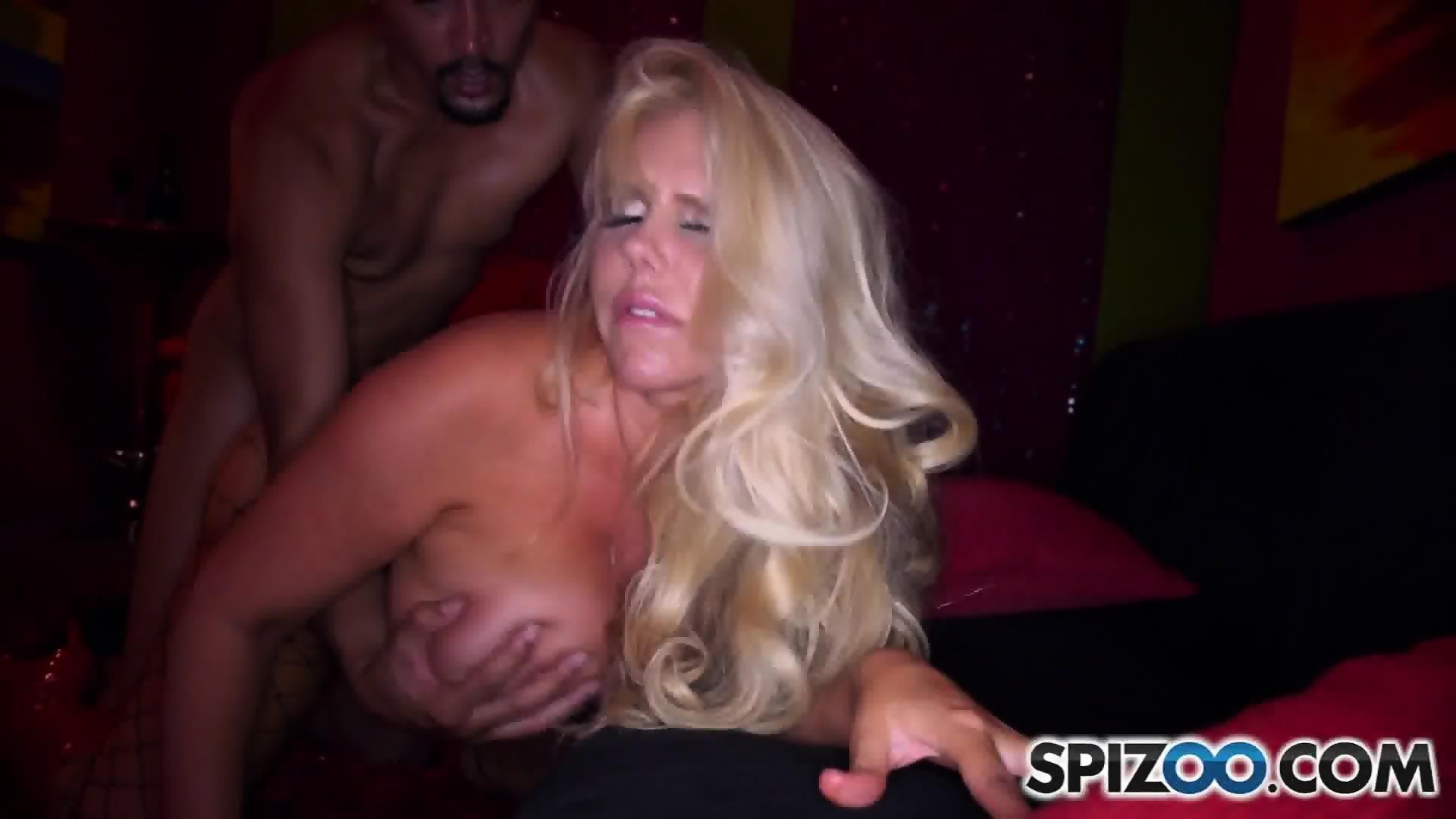 big tit stripper pics