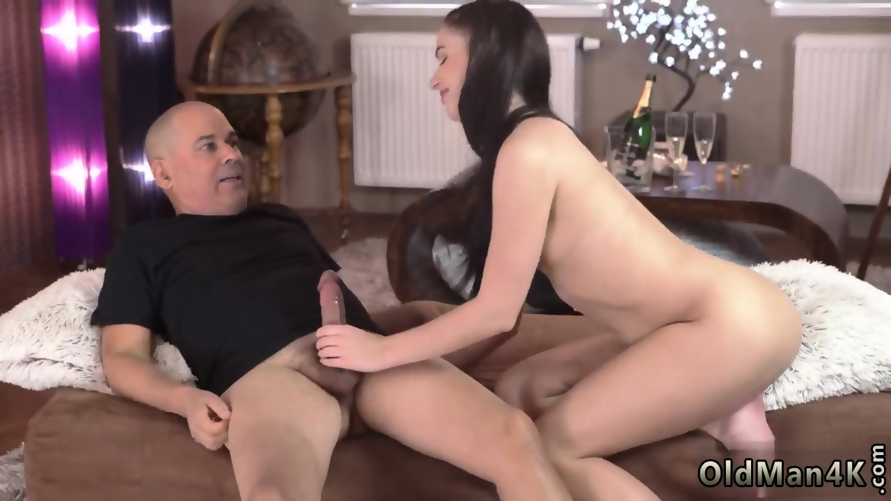 i was fucked by my stepfather