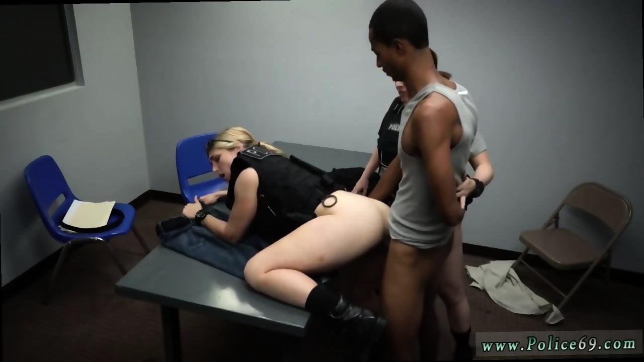 Nude sexy asian milf wa f