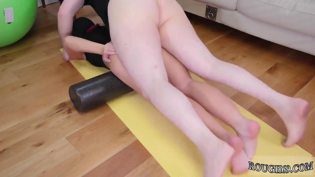 Big butt pornstar kelly divine