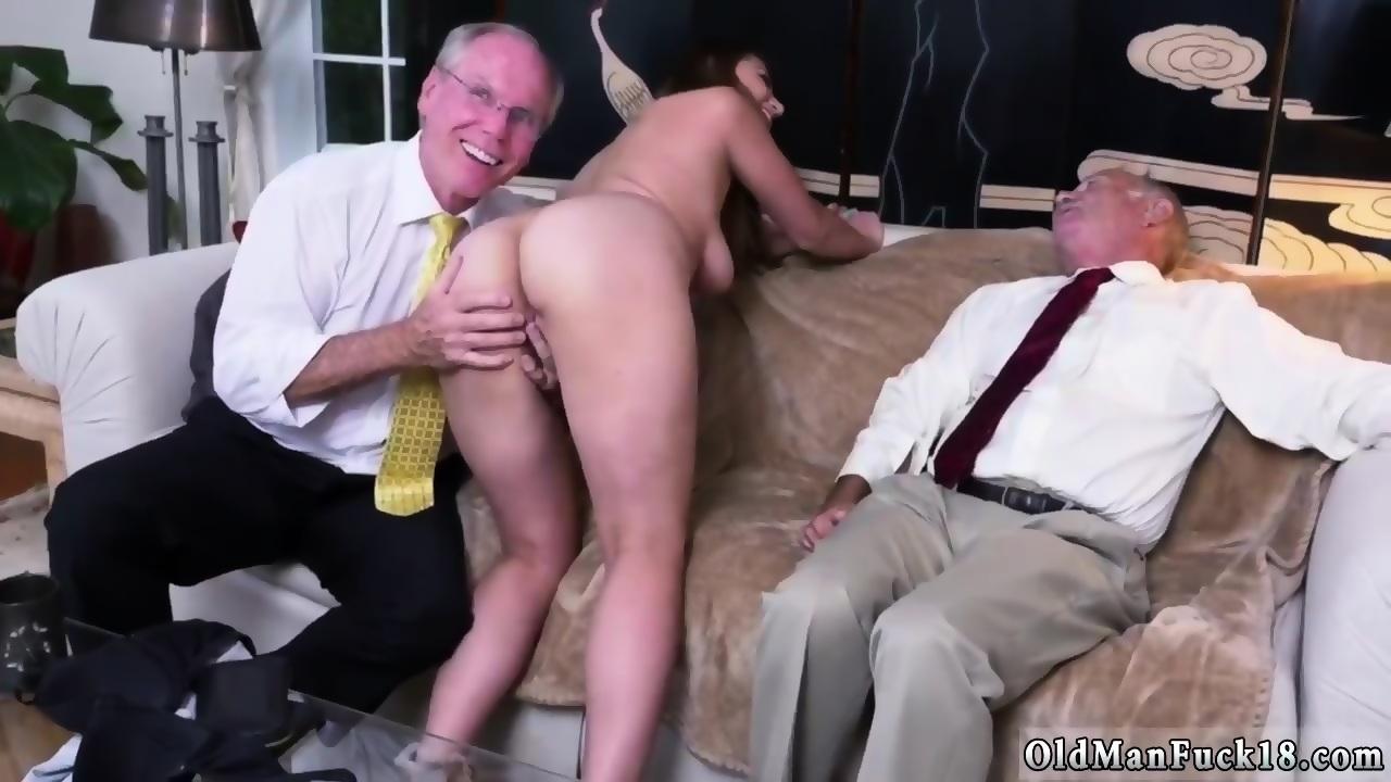 Video XXX Ass Phat