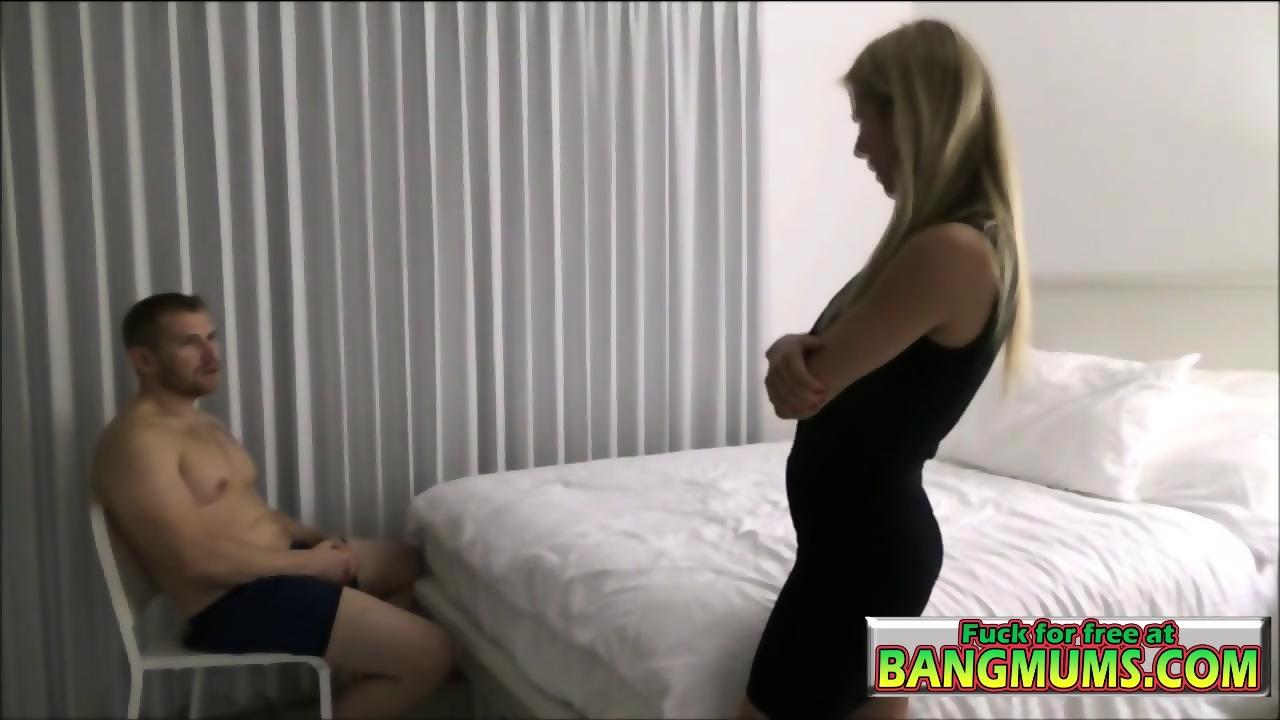 Galery foto porn sex dunia