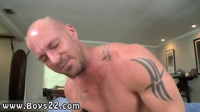 young blowjob movies