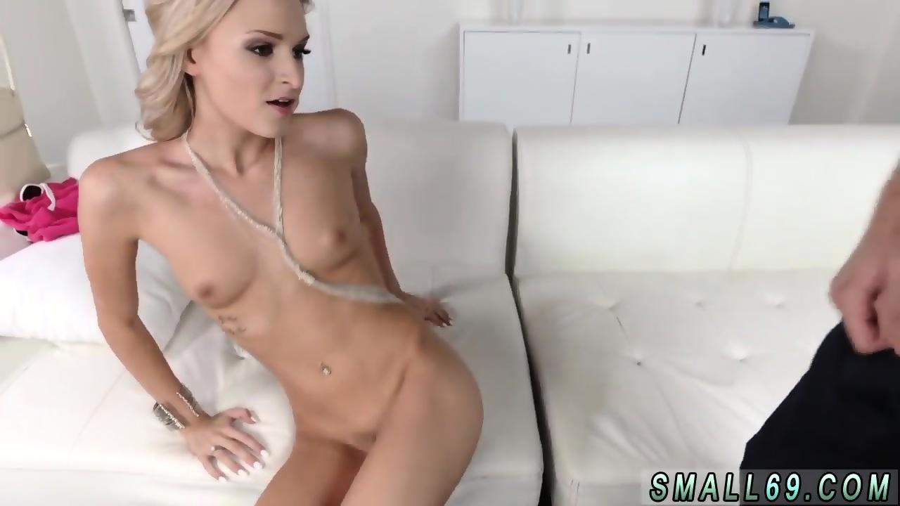 how do porn stars have big dicks