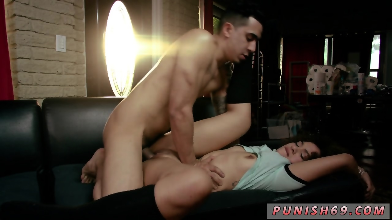 Sexy love making or fuck