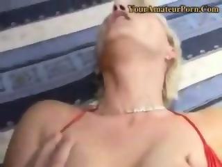 pics of miranda cosgrove s having anul sex