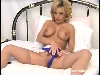 matt Sammie porn and amateur