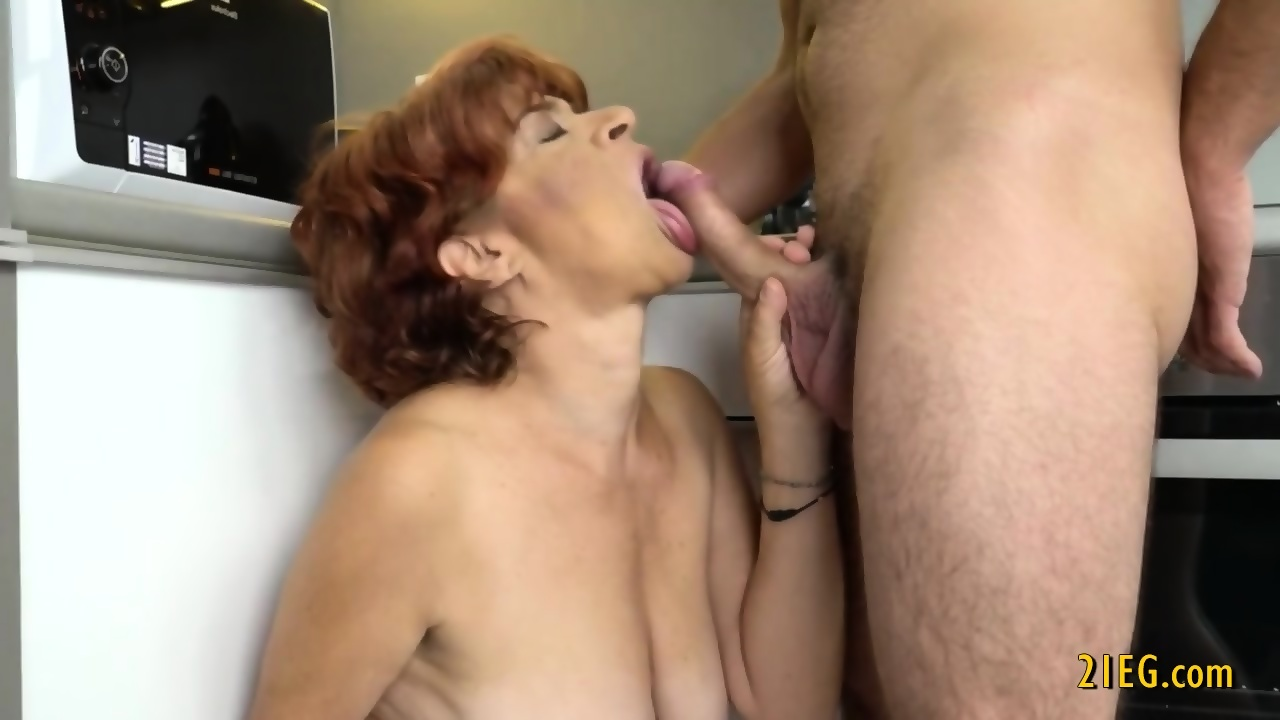 sexo en espanol hottie fucks korean amate
