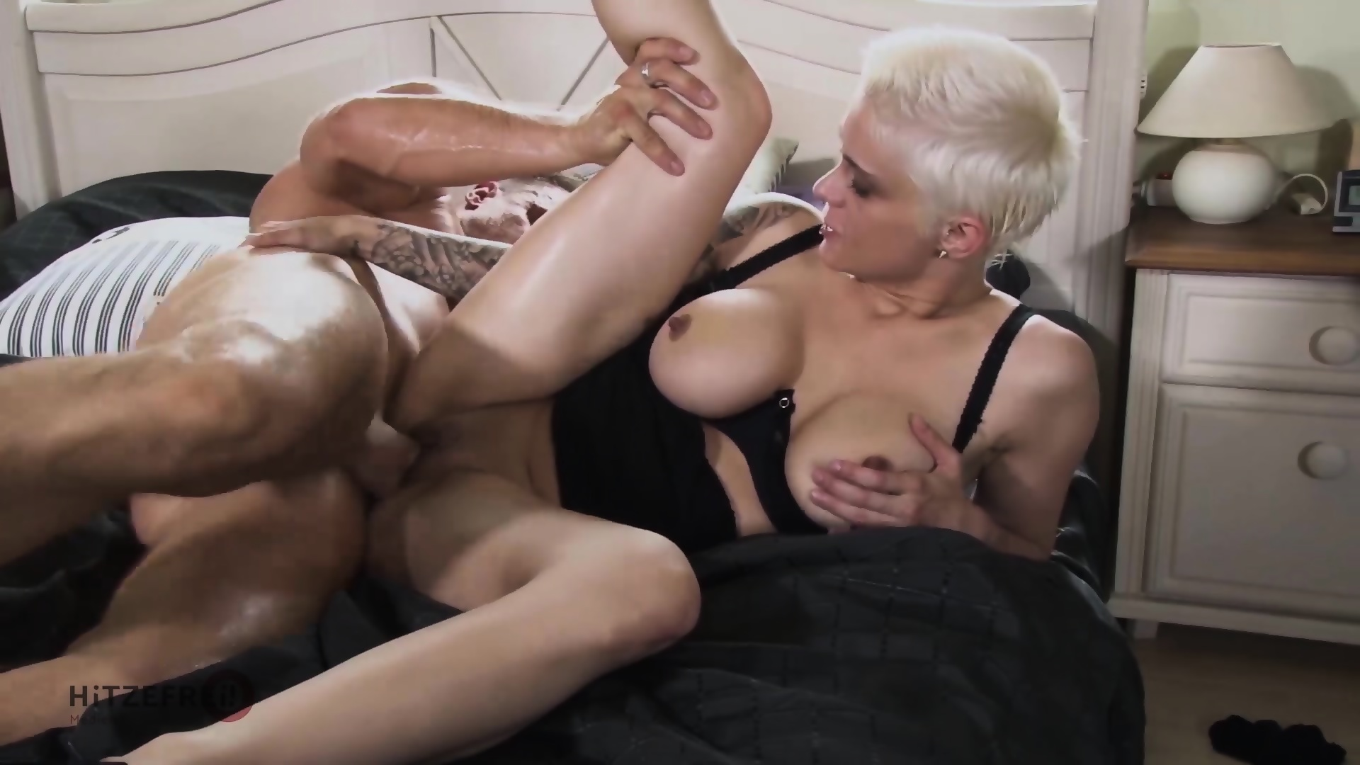 interesting. You Latina Veronica Rodriguez Anal have hit the mark