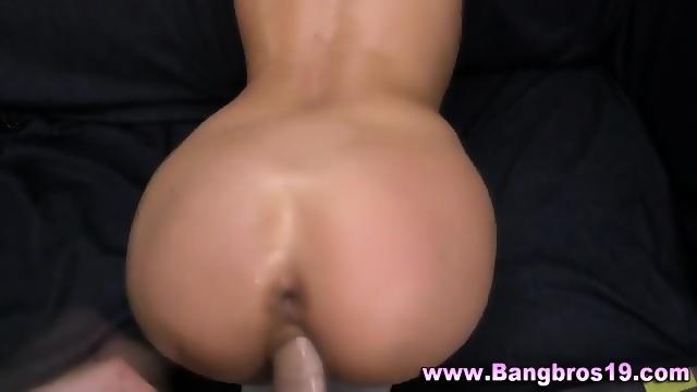 Related Videos Asian Teen Slut 93