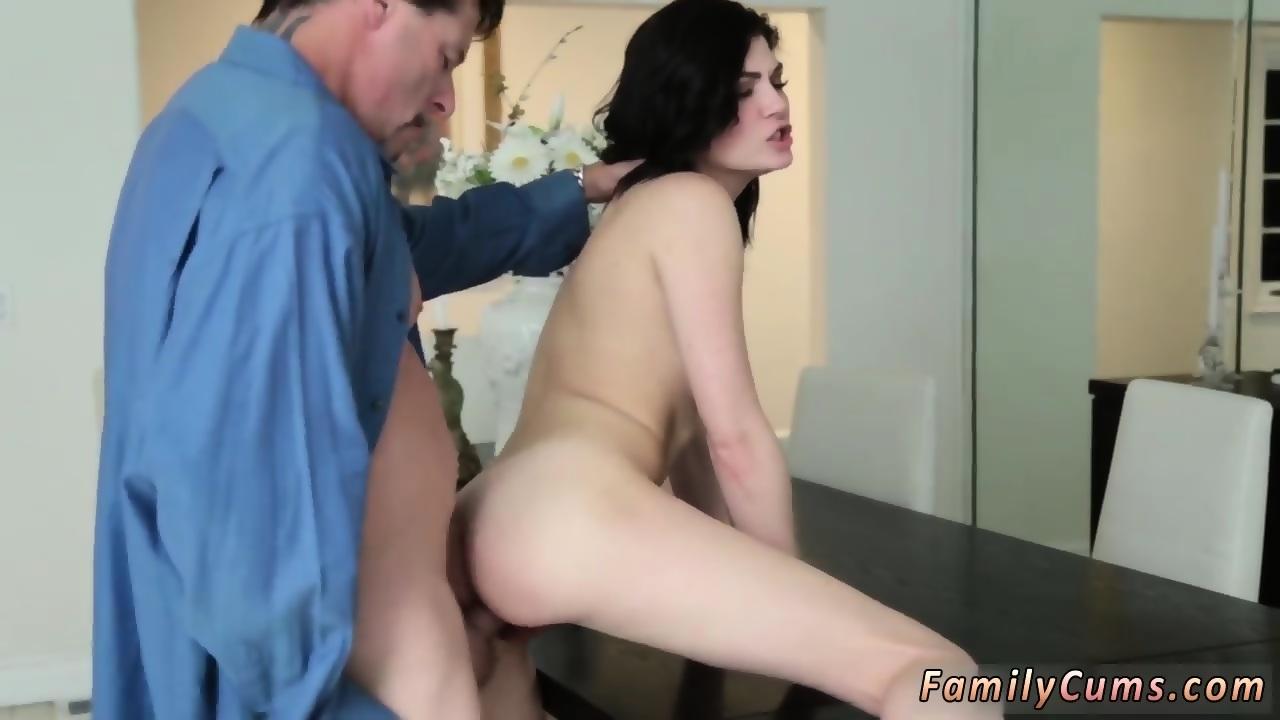 Multiple men pleasuring one women porn