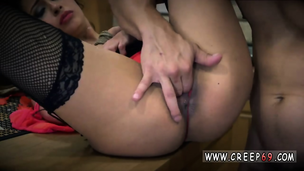 Www xxxyoung girls young man sex vip
